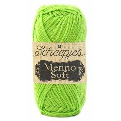 Merino Soft Scheepjes Kleur 646