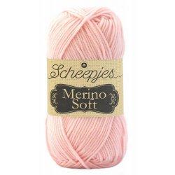 Merino Soft Scheepjes Kleur 647