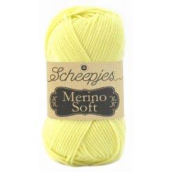 Merino Soft Scheepjes Kleur 648