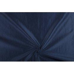 Taft Gebonden 00621 blauw 006