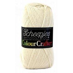 Colour Crafter Zandvoort Scheepjeswol. Kleur 1218