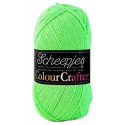 Colour Crafter Groningen Scheepjeswol. Kleur 1259