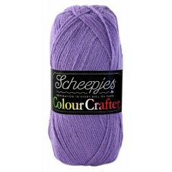 Colour Crafter Amstelveen Scheepjeswol. Kleur 1277