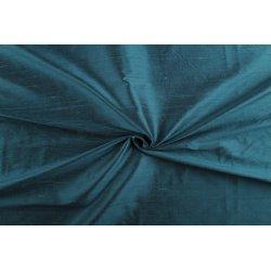 Dupion Zijde 04797 blauw 004