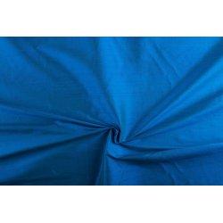 Dupion Zijde 04797 blauw 005