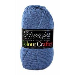 Colour Crafter Dokkum Scheepjeswol. Kleur 1302