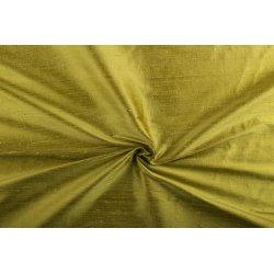 Dupion Zijde 04797 groen 023