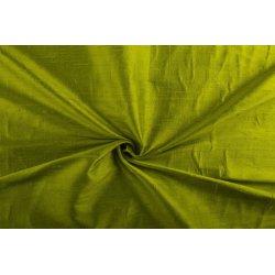 Dupion Zijde 04797 groen 024