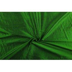 Dupion Zijde 04797 groen 025
