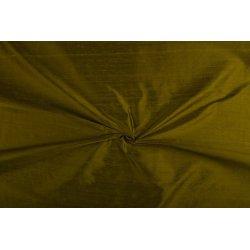 Dupion Zijde 04797 groen 027