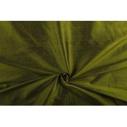 Dupion Zijde 04797 groen 028