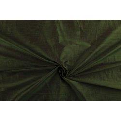 Dupion Zijde 04797 groen 029