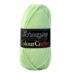 Colour Crafter Almelo Scheepjeswol. Kleur 1316