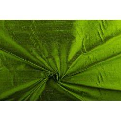 Dupion Zijde 04797 Groen 125