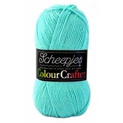 Colour Crafter Eelde Scheepjeswol. Kleur 1422