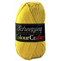 Colour Crafter Nijmegen Scheepjeswol. Kleur 1712