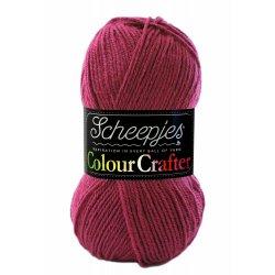 Colour Crafter Zutphen Scheepjeswol. Kleur 1828