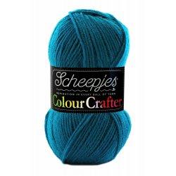 Colour Crafter Wilnis Scheepjeswol. Kleur 1829