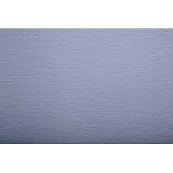 Baby Katoen Hydrofiel 03001 blauw 003