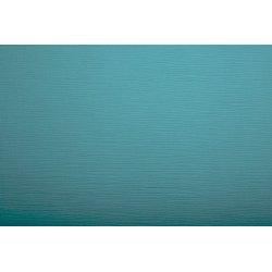 Baby Katoen Hydrofiel 03001 blauw 004