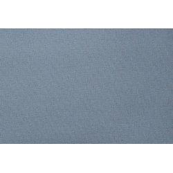 Soft Shell 07004 blauw 102