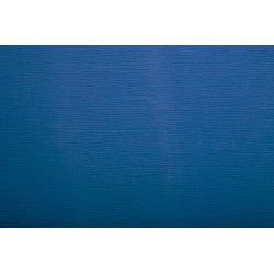 Baby Katoen Hydrofiel 03001 blauw 005