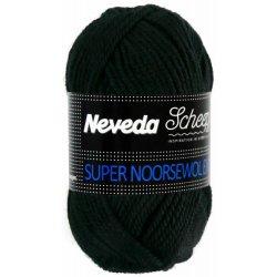 Supernoorse Wol Extra Neveda Scheepjes kleur 300