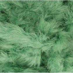 Dons band Groen 10250-500
