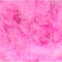 Dons band roze 10250-515