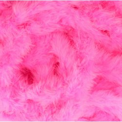 Dons band roze 10250-516