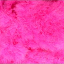 Dons band roze 10250-517