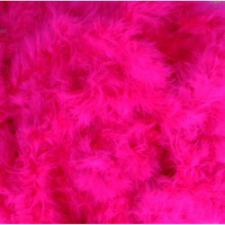 Dons band roze 10250-518