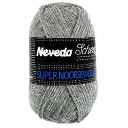 Supernoorse Wol Extra Neveda Scheepjes kleur 1721
