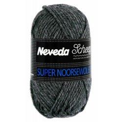 Supernoorse Wol Extra Neveda Scheepjes kleur 1722