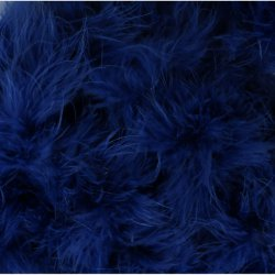 Dons band blauw 10250-558