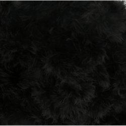 Dons band grijs 10250-580