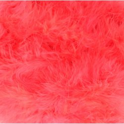Dons band roze 10250-613