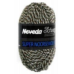 Supernoorse Wol Extra Neveda Scheepjes kleur 1727