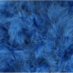 Dons band blauw 10250-837