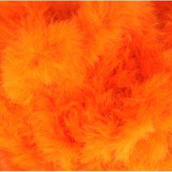 Dons band oranje 10250-849