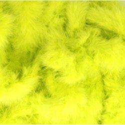 Dons band groen 10250-873