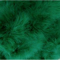 Dons band groen 10250-876