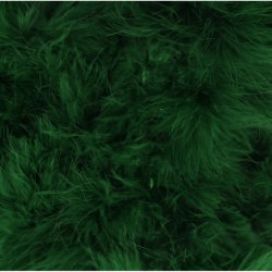 Dons band groen 10250-890