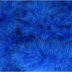 Dons band blauw 10250-918