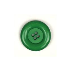 Knoop Dill 38mm groen