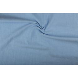 Bio-gewassen linnen 02155 blauw 004