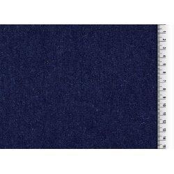 Broeken Denim Jeans Spijkerstof Gewassen 100% Katoen 100037 7028