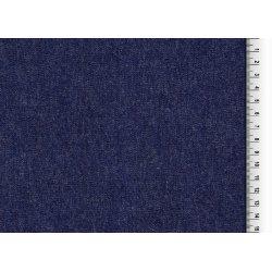 Blouse Denim Jeans Spijkerstof Gewassen 100% Katoen 100035 7028