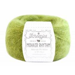 Mohair Rhythm Smooth Scheepjeswol Kleur 672