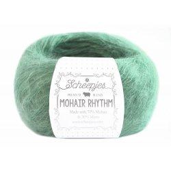 Mohair Rhythm Twist Scheepjeswol Kleur 675